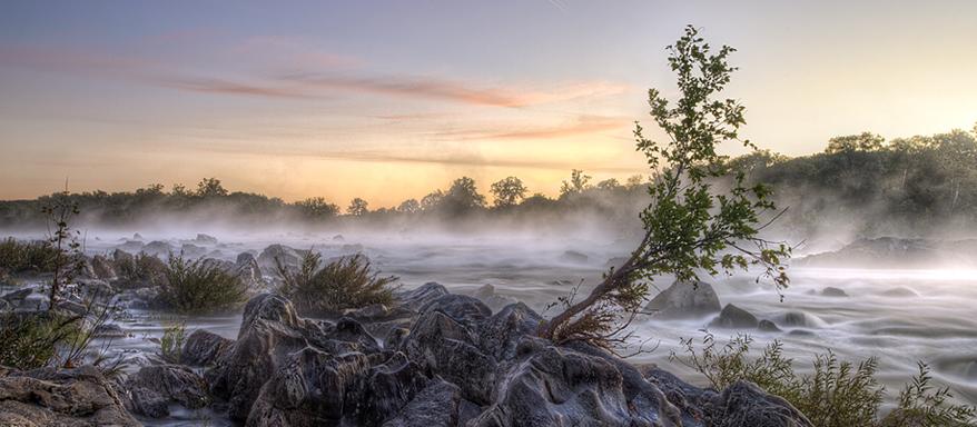 great-falls-fog_slide