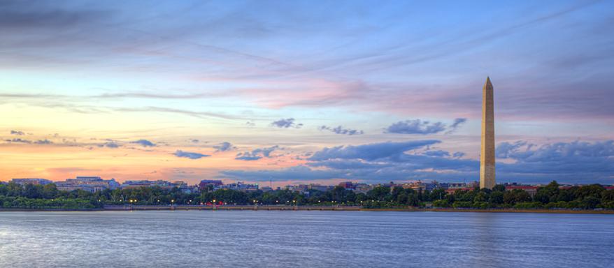 monument-sunset_slide