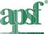apsf logo